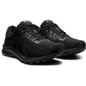 asics GT-1000 10 Shoes Men, black/black